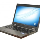 Laptop HP ProBook 6570b, Intel Core i5
